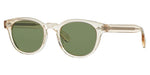 Oliver Peoples 0OV5036S Sheldrake Sunglasses