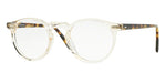 Oliver Peoples 0OV5186 Gregory Peck Eyeglasses