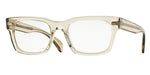 Oliver Peoples 0OV5332U Ryce Eyeglasses