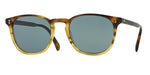 Oliver Peoples 0OV5298SU Finley Esq. Sunglasses