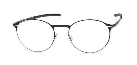 ic! Berlin Etesians Eyeglasses