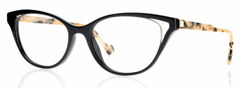 Face a Face Sacha 2 Women Eyeglasses