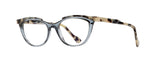 Face a Face Typpo 2 Women Eyeglasses