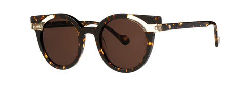 Face a Face Gatsby 1 Women Sunglasses