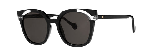 Face a Face Gatsby 2 Women Sunglasses