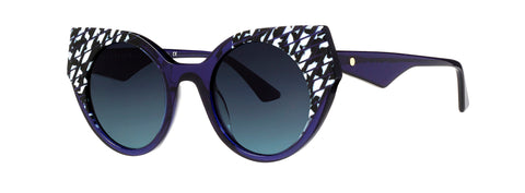 Face a Face Jones 1 Women Sunglasses