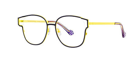 Face a Face Mallet 2 Women Eyeglasses