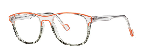 Face a Face Picca 1 Men Eyeglasses