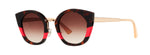 Face a Face Spark 2 Women Sunglasses