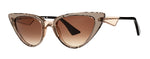 Face a Face Pepps 2 Women Sunglasses