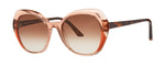 Face a Face Steam 1 Women Sunglasses