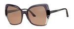 Face a Face Steam 2 Women Sunglasses
