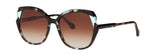 Face a Face Watts 2 Women Sunglasses