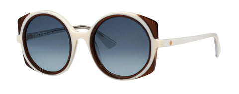 Face a Face Wonder 1 Women Sunglasses
