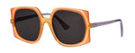 Face a Face Wonder 2 Women Sunglasses
