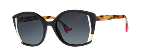 Face a Face Bocca Vogue 1 Women Sunglasses