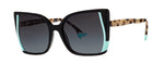 Face a Face Bocca Vogue 2 Women Sunglasses