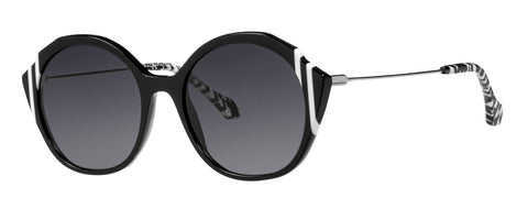 Face a Face Cinema 1 Women Sunglasses