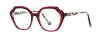 Face a Face Gipse 2 Women Eyeglasses