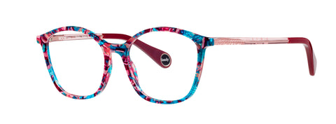 Woow Get Ready 2 Women Eyeglasses