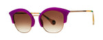 Woow Super Lucky 2 Women Sunglasses