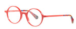 Woow New Rules 1 Unisex Eyeglasses