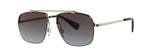 Woow Super Jet 2 Men Sunglasses