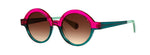 Woow Super Upper 1 Women Sunglasses