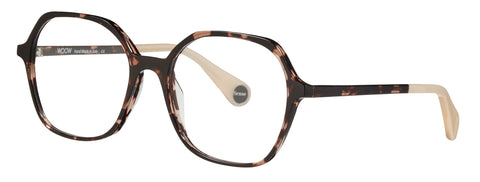 Woow Make Sense 1 Women Eyeglasses