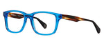 Woow Mad Men 2 Men Eyeglasses