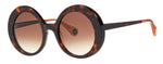 Woow Super Loud 1 Women Sunglasses