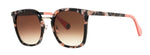 Woow Super Fresh 1 Women Sunglasses
