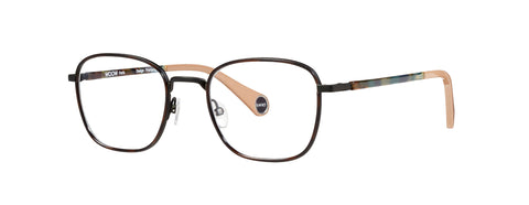Woow Take Away 2 Women Eyeglasses