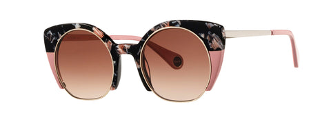 Woow Super Nova 1 Women Sunglasses
