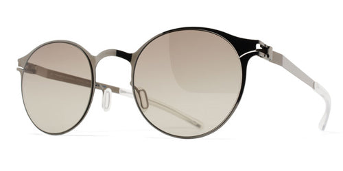 4da2da4da564 Mykita Junis Sunglasses - Free Shipping in USA – James Leonard Opticians