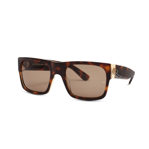 Oliver Goldsmith Icons Matador Sunglasses