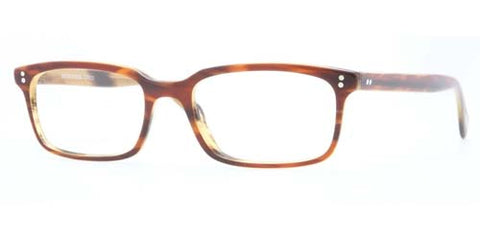 Oliver Peoples 0OV5102 Denison Eyeglasses