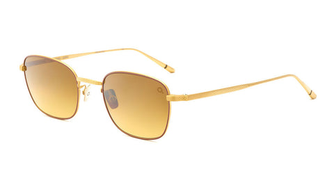 Etnia Barcelona Gastown Sun Sunglasses