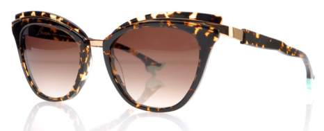 Face a Face Bocca Divine 2 Women Sunglasses