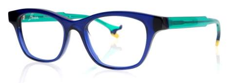 Face a Face Bocca Hit 2 Women Eyeglasses