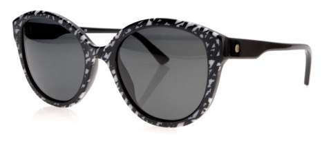 Face a Face Hoola 1 Women Sunglasses