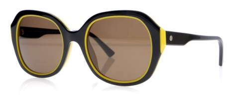 Face a Face Hoola 2 Women Sunglasses