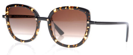 Face a Face Nemmo 2 Women Sunglasses