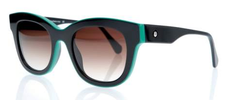 Face a Face Swimm 2 Unisex Sunglasses
