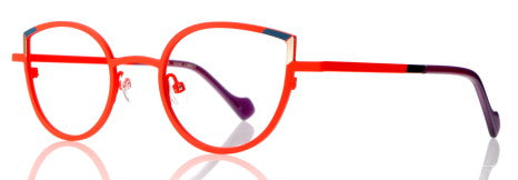 Face a Face Yummi 2 Women Eyeglasses