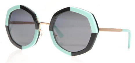 Face a Face Chance 2 Women Sunglasses