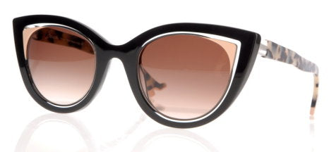 Face a Face Bocca Vip 1 Women Sunglasses