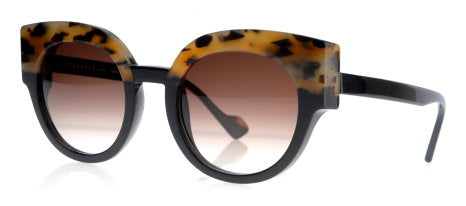 Face a Face Eames 2 Women Sunglasses