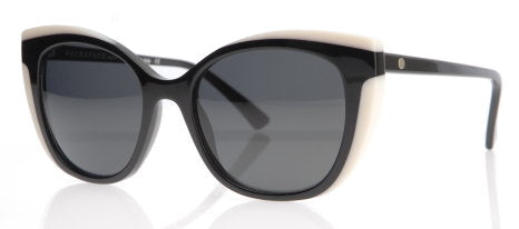 Face a Face Morea 2 Women Sunglasses