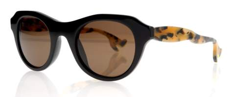 Face a Face By Bocca Joy 3 Women Sunglasses